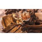 Szegfűszeg (Eugenia caryophyllus) 10 ml (52)