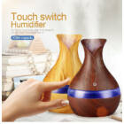aroma_diffúzor, hidegparasito, párologtató, párásító készülék