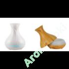ultrahangos_párásító, hidegpárásító_készülék, hidegpárásító, aroma_diffúzor, párásító, illóolaj_diffúzor