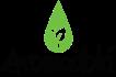 AromaDoki