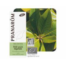 Keserűnarancs levél  (Citrus aurantium leaf) (Petitgrain) 10 ml (78)