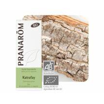 Katafray (Cedrelopsis grevei) 10 ml (77)