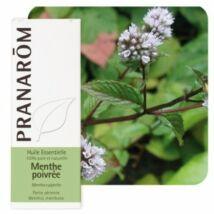 Borsmenta (Mentha Piperita) 10 ml (12)
