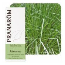 Pálmarózsa BIO (Cymbopogon martinii) illóolaj 10 ml (66)