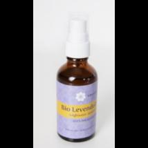 Levendula plusz illóolaj keverék spary 45 ml (37)