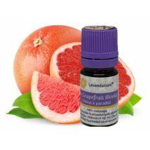 Grépfruit illóolaj (Citrus paradisi) (10 ml) (24)