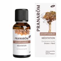Meditiációt segítő 30 ml (93)