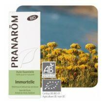 Olasz szalmagyopár illóolaj - Helichrysum italicum (5 ml) (43)