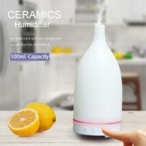 Japán elegancia hidegpárásító készülék 100 ml