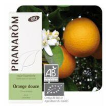 Édesnarancs (Citrus Sinansis) 10 ml (130)