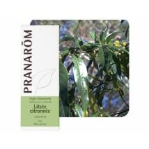 Kubeba illóolaj (Litsea citrata) 10 ml (122)