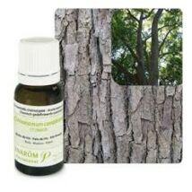 HO-FA illóolaj - Cinnamomum camphor linalol  (10 ml) (28)