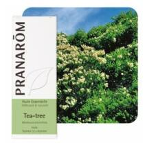 Teafa (Melaleuca alternifolia) 10 ml (116)