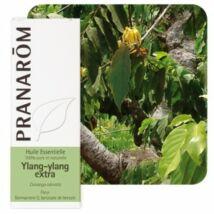 Ylang Ylang (Cananga odorata) illóolaj 5 ml (59)