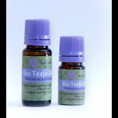 Teafa illóolaj 5 ml (54/2)
