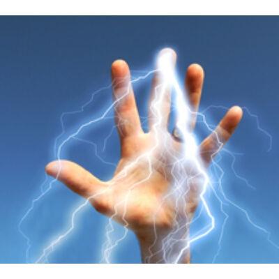 energia, erő