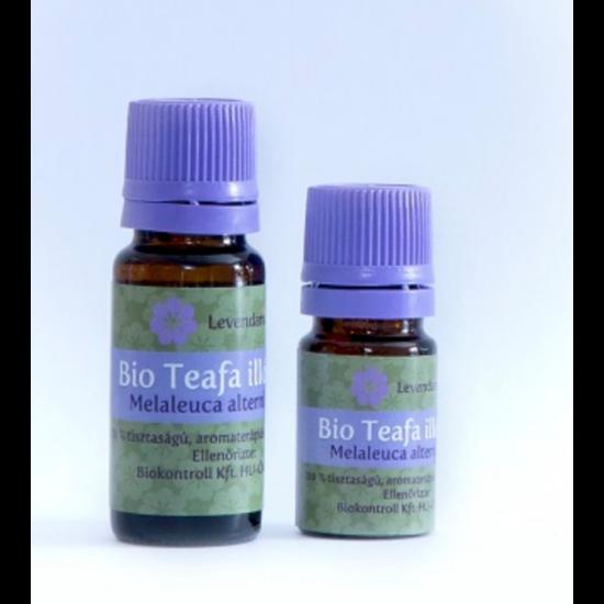 Teafa illóolaj 5 ml (55)