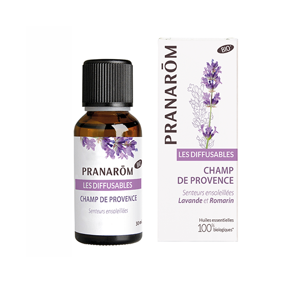 Provence-i hangulat 30 ml (94)
