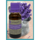 Levendula illóolaj  (Lavandula angustifolia) (10 ml) (46)