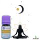 Meditáció illóolaj keverék 5 ml (217)