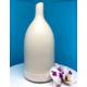 Japán elegancia kerámia aroma diffúzor az Aromadokitól