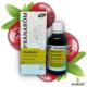 Tőzegáfonya növényi olaj 50 ml  (200)