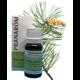 Erdeifenyő (Pinus Sylvestris) 10 ml  (10)