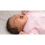 Kép 2/4 - PranaBB Emésztést segítő masszázsolaj csecsemőknek (51)