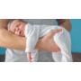 Kép 4/4 - PranaBB Emésztést segítő masszázsolaj csecsemőknek (51)