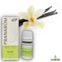 Kép 1/4 - Vanília  (Vanilla planifolia) 5 ml (132)