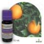Kép 1/4 - citrus sinensis