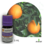 Kép 1/5 - citrus sinensis